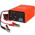Зарядное устройство VITALS ALI 1210dd, VITALS ALI 1210dd, Зарядное устройство VITALS ALI 1210dd фото, продажа в Украине