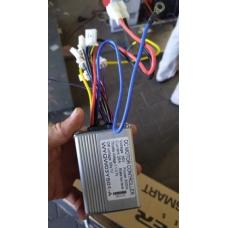 Коммутатор для электродвигателя Crosser EATV 90505 1000Вт 36В,  Crosser EATV 90505 1000Вт 36В, Коммутатор для электродвигателя Crosser EATV 90505 1000Вт 36В фото, продажа в Украине