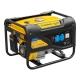 Бензиновый генератор SADKO GPS-2600, SADKO GPS-2600  , Бензиновый генератор SADKO GPS-2600 фото, продажа в Украине