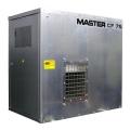 Нагреватель воздуха Master CF 75 Spark, Master CF 75 Spark, Нагреватель воздуха Master CF 75 Spark фото, продажа в Украине