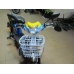 Электровелосипед Партнер Cargo 60В 500W, Партнер Cargo 60В 500W, Электровелосипед Партнер Cargo 60В 500W фото, продажа в Украине