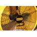 Вентилятор MASTER DF 20P IP44, MASTER DF 20P IP44, Вентилятор MASTER DF 20P IP44 фото, продажа в Украине