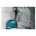 Промышленный пылесос Makita VC2512L, Makita VC2512L, Промышленный пылесос Makita VC2512L фото, продажа в Украине