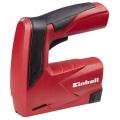 Степлер аккумуляторный EINHELL TC-CT 3,6 Li купить, фото