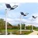 Консольный светильник VARGO на солнечной батарее 60W 6500K с выносной панелью (VS-109049), VARGO на солнечной батарее 60W 6500K (VS-109049), Консольный светильник VARGO на солнечной батарее 60W 6500K с выносной панелью (VS-109049) фото, продажа в Украине