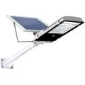 VARGO на солнечной батарее 60W 6500K (VS-109049) (Консольний світильник VARGO на сонячній батареї 60W 6500К з виносною панеллю (VS-109049))