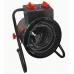 Тепловая электрическая пушка Дніпро-М ТПЭ 3000/1 3кВт, Дніпро-М ТПЭ 3000/1 3кВт, Тепловая электрическая пушка Дніпро-М ТПЭ 3000/1 3кВт фото, продажа в Украине