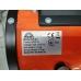 Промышленный тепловентилятор VITALS EH-22, VITALS EH-22, Промышленный тепловентилятор VITALS EH-22 фото, продажа в Украине