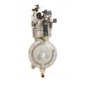 MUSSTANG KMS-3/PM (Універсальний газовий модуль MUSSTANG KMS-3 / PM)