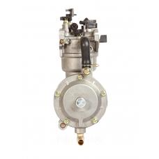 Универсальный газовый модуль MUSSTANG KBS-2/PM  , MUSSTANG KBS-2/PM  , Универсальный газовый модуль MUSSTANG KBS-2/PM   фото, продажа в Украине