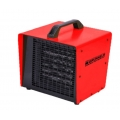 Grunhelm РТС-3000 (Тепловентилятор Grunhelm РТС-3000)