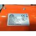 Промышленный тепловентилятор VITALS EH-34, VITALS EH-34, Промышленный тепловентилятор VITALS EH-34 фото, продажа в Украине