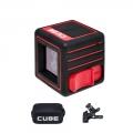 Лазерный уровень ADA CUBE HOME EDITION, ADA CUBE HOME EDITION, Лазерный уровень ADA CUBE HOME EDITION фото, продажа в Украине