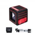 Лазерный уровень ADA CUBE 3D PROFESSIONAL EDITION, ADA CUBE 3D PROFESSIONAL EDITION, Лазерный уровень ADA CUBE 3D PROFESSIONAL EDITION фото, продажа в Украине