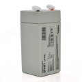 Аккумуляторная батарея MERLION AGM GP44M1 (4V 4Ah), MERLION AGM GP44M1 (4V 4Ah), Аккумуляторная батарея MERLION AGM GP44M1 (4V 4Ah) фото, продажа в Украине