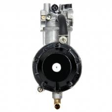 Универсальный газовый модуль MUSSTANG KMS-3, MUSSTANG KMS-3, Универсальный газовый модуль MUSSTANG KMS-3 фото, продажа в Украине