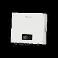 Trannergy TRB010KTL (Мережевий інвертор Trannergy TRB010KTL (2MPPT, 10кВт))