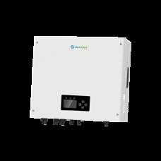 Сетевой инвертор Trannergy TRB010KTL (2MPPT, 10кВт), Trannergy TRB010KTL, Сетевой инвертор Trannergy TRB010KTL (2MPPT, 10кВт) фото, продажа в Украине