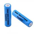 VARGO 3,2V 1400mAh (111885) (Акумулятор 18650 Li-FePO4 VARGO 3,2V 1400mAh (111885))