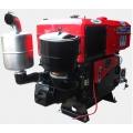 Кентавр ДД1135ВЭ (Двигун дизельний Кентавр ДД1135ВЭ (38 к.с./ 25,00 кВт))