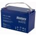 Аккумуляторная батарея Ventura VTG 12-080 M8, Ventura VTG 12-080 M8, Аккумуляторная батарея Ventura VTG 12-080 M8 фото, продажа в Украине
