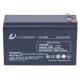 Аккумуляторная батарея LUXEON LX1250B,  LUXEON LX1250B, Аккумуляторная батарея LUXEON LX1250B фото, продажа в Украине