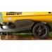 Дизельная пушка MASTER B 130, MASTER B 130, Дизельная пушка MASTER B 130 фото, продажа в Украине