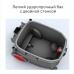 Строиетльный пылесос Starmix ISC L-1425 Basic, Starmix ISC L-1425 Basic, Строиетльный пылесос Starmix ISC L-1425 Basic фото, продажа в Украине