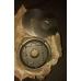 Муфта сцепления на виброногу 20\80\24мм, Муфта сцепления на виброногу 20\80\24мм, Муфта сцепления на виброногу 20\80\24мм фото, продажа в Украине