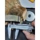 Муфта сцепления на виброногу 15/80мм, Муфта сцепления на виброногу 15/80мм, Муфта сцепления на виброногу 15/80мм фото, продажа в Украине