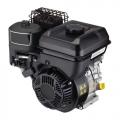 Бензиновый двигатель Loncin LC156F, Loncin LC156F, Бензиновый двигатель Loncin LC156F фото, продажа в Украине
