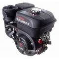 Двигатель бензиновый Weima WM 168 FB-2 (6.5 л.с., шлиц), Weima WM 168 FB-2, Двигатель бензиновый Weima WM 168 FB-2 (6.5 л.с., шлиц) фото, продажа в Украине