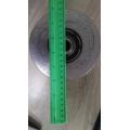 Муфта сцепления центробежная 20(19)/128-1A (Муфта зчеплення відцентрова 20(19)/128-1A)