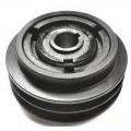 Муфта сцепления центробежная 20/115-1B (Муфта сцепления центробежная 20/115-1B одноременная)