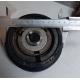 Муфта сцепления центробежная 20/104-1B, Муфта сцепления центробежная 20/104-1B, Муфта сцепления центробежная 20/104-1B фото, продажа в Украине