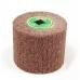 Насадка-щетка абразивная для щеточной шлифмашины KROHN 120x100, P240 200911015, KROHN 120x100, P240 200911015, Насадка-щетка абразивная для щеточной шлифмашины KROHN 120x100, P240 200911015 фото, продажа в Украине