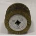 Щетка проволочная латунная Krohn 120x100 (200911017), Krohn 120x100 (200911017), Щетка проволочная латунная Krohn 120x100 (200911017) фото, продажа в Украине
