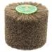 Насадка-щетка сизалевая  Krohn 200911025 120*100мм для щеточной шлифмашины , Krohn 200911025, Насадка-щетка сизалевая  Krohn 200911025 120*100мм для щеточной шлифмашины  фото, продажа в Украине