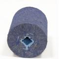Krohn 200911034 (Гумова щітка з алмазним напиленням Krohn 200911034 120x100)