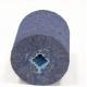 Резиновая щетка с алмазным напылением Krohn 200911034 120x100, Krohn 200911034, Резиновая щетка с алмазным напылением Krohn 200911034 120x100 фото, продажа в Украине