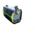 Сварочный инвертор Титан БИС201Е, Титан БИС201Е, Сварочный инвертор Титан БИС201Е фото, продажа в Украине