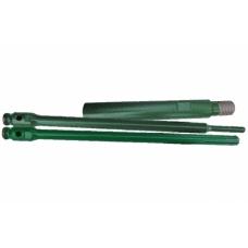 Удлинитель для алмазной короны KROHN 100 мм (201311207), KROHN 100 мм (201311207), Удлинитель для алмазной короны KROHN 100 мм (201311207) фото, продажа в Украине