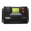Контроллер заряда Altek ACM20D+USB (20 А, 12/24 В), Altek ACM20D+USB, Контроллер заряда Altek ACM20D+USB (20 А, 12/24 В) фото, продажа в Украине