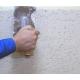 Грунтовка акриловая общестроительная UCAR 5% , UCAR  5%, Грунтовка акриловая общестроительная UCAR 5%  фото, продажа в Украине