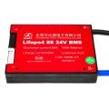LogicPower 24V 8S 60A (BMS плата LiFePO4 LogicPower 24V 8S 60A симетрія)