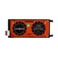 LogicPower 24V 8S 80A симметрия (BMS плата LiFePO4 LogicPower 24V 8S 80A симетрія)