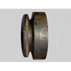 Муфта сцепления центробежная MS330 25/145 мм, MS330 25/145 мм, Муфта сцепления центробежная MS330 25/145 мм фото, продажа в Украине