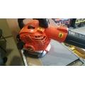Инверторный цифровой полуавтомат ПАТОН ПСИ-250S-380V купить, фото