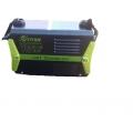 Сварочный инвертор Titan BIS251E, Titan BIS251E, Сварочный инвертор Titan BIS251E фото, продажа в Украине