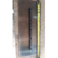 HONKER M100 1000мм (Лопаті для затирочної машини HONKER M100 1000мм)